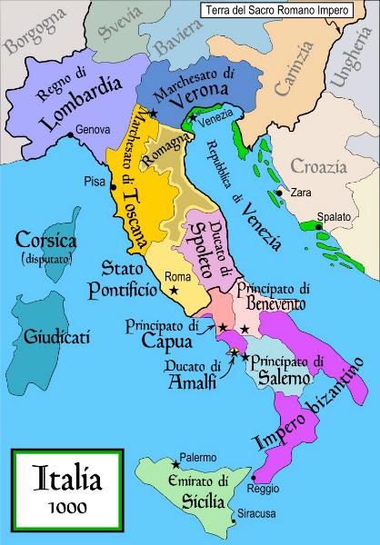 4-Italy_1000_AD-.jpg