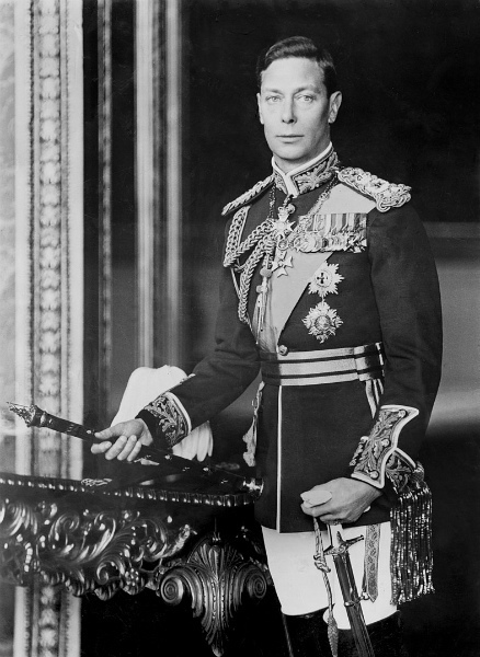 4-King_George_VI anni40(cleaned).jpg