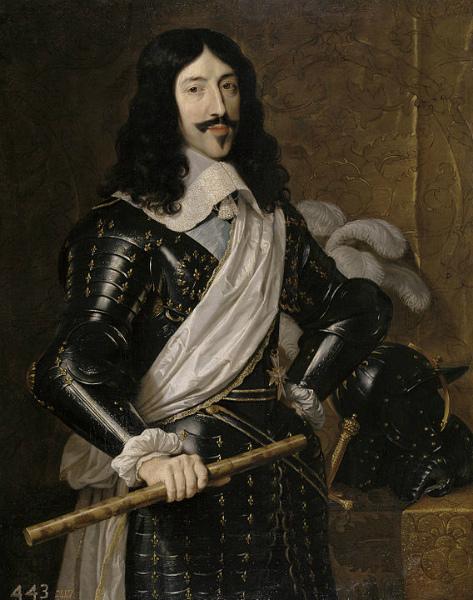 4-Luis_XIII,_rey_de_Francia_(Philippe_de_Champaigne).jpg