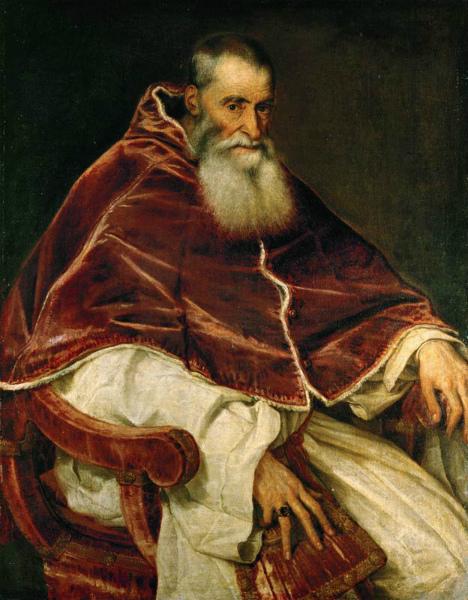 4-Paolo-III.jpg