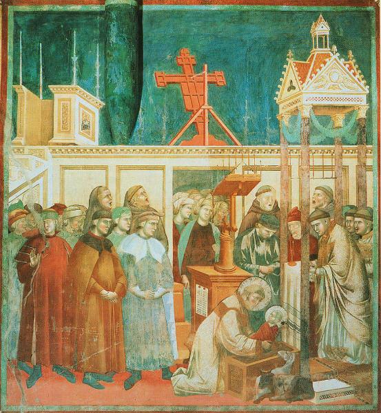 4-Presepe-di-Greccio-Giotto-analisi.jpg