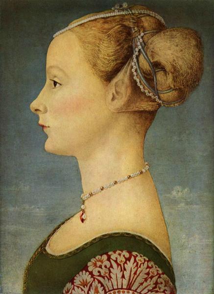 4-Ritratto-Donna-Pollaiolo.jpg