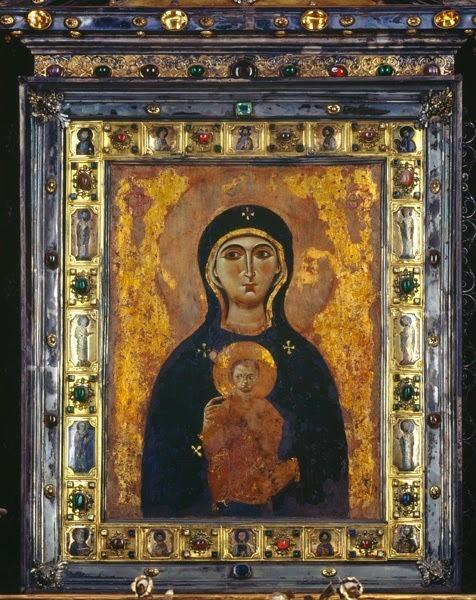 4-Virgin of Nicopeia.jpg