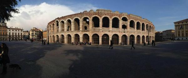 4-arena-di-verona-2.jpg