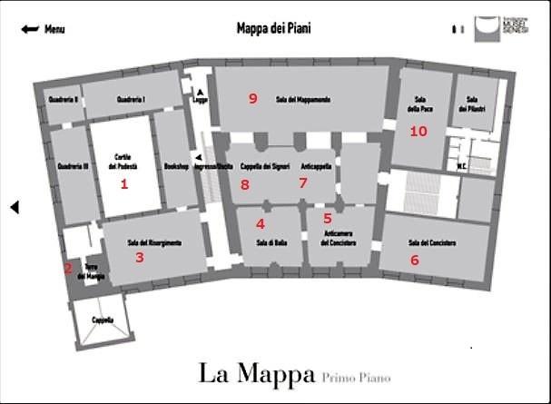 4-cartina.JPG