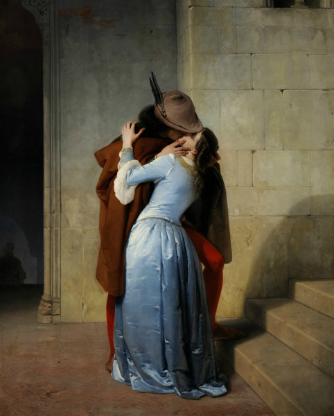 4-francesco-hayez-bacio-1859 - Copia.jpg