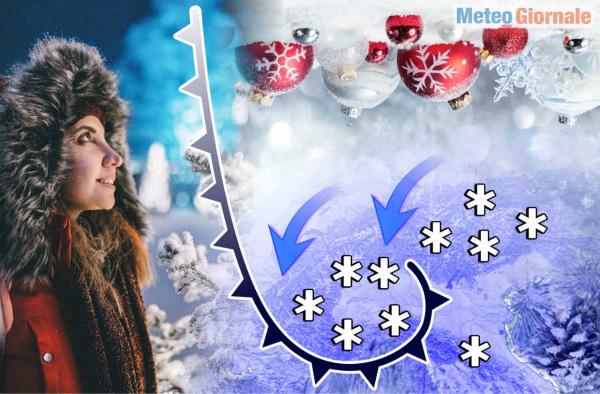 4-meteo-con-neve-forte-su-italia-del-nord.jpg