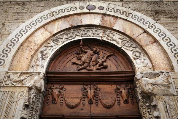 4-michele-arcangelo-portale-1024x683.jpg