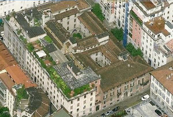 4-palazzoborromeo_GF.jpg