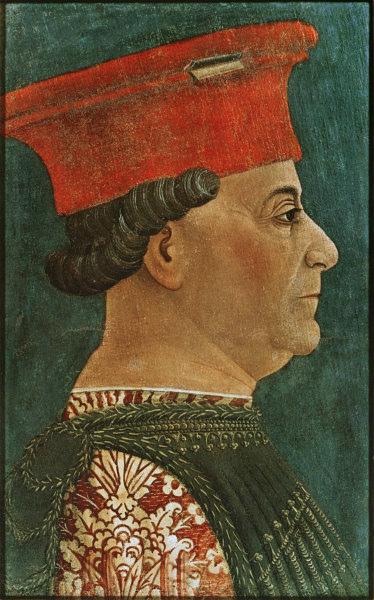 4-sFrancesco_Sforza.jpg