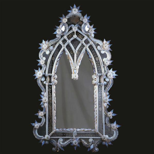 4-specchio-veneziano-riccamente-decorato-xvii-secolo_fbb78a1e_800x800.jpg