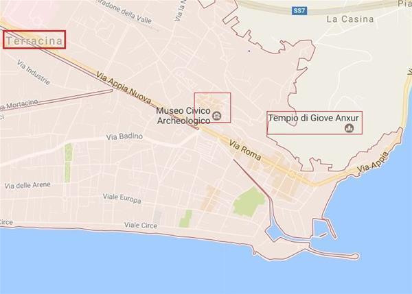 4-terracina map_GF.jpg