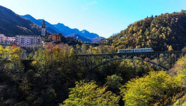 4-treno-foliage-vigezzina-centovalli.jpg