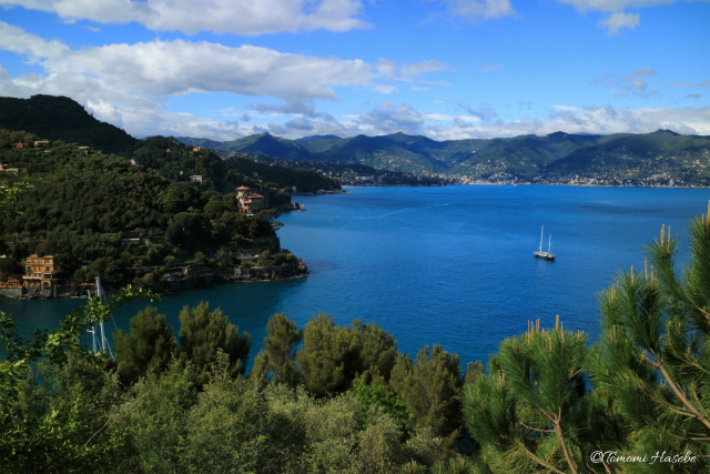 40-Portofino 2016 IMG_4445.jpg