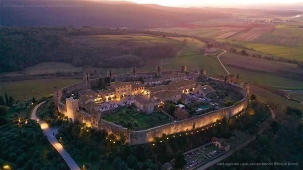 40-monteriggioni_drone_GF.jpg