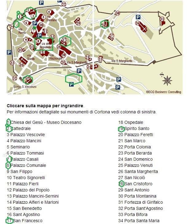 41-2-cortona map.JPG