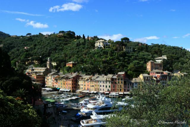 41-Portofino 2016 IMG_4467.jpg
