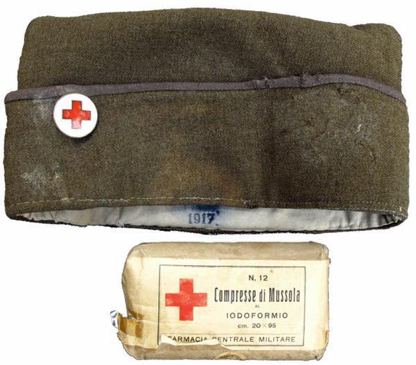 42-Paramedic_Hat_1917_GF.jpg