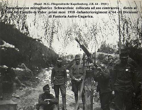 46-vidor-battaglia.jpg