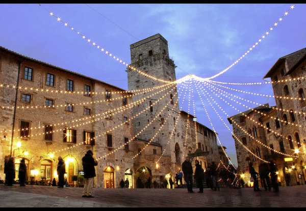 5-1-Capodanno-San-Gimignano.jpg