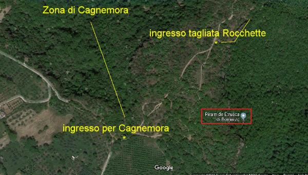 5-1-Mappa_Cagnemora_Piramide_Etrusca_03.jpg