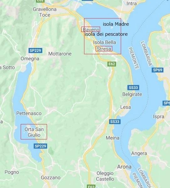5-1-lago maggiore.jpg