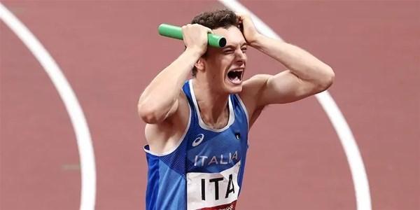 5-1-oro-staffetta-4100-italia-olimpiadi_GF.jpg