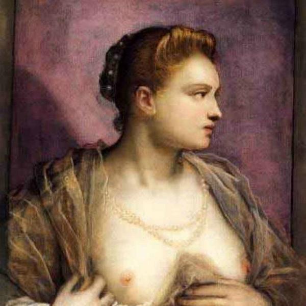 5-1618358_tinroetto-dama-che-insegna-il-peccato-1545-prado_thumb_big.jpg