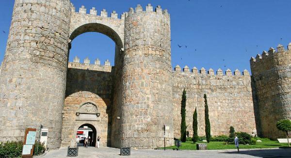 5-2-Avila-in-Spagna-le-porte-monumentali.jpg