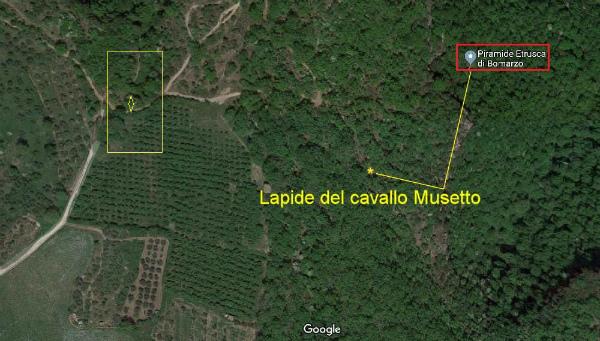 5-2-Mappa_Tomba_del_cavallo_Musetto_02.jpg