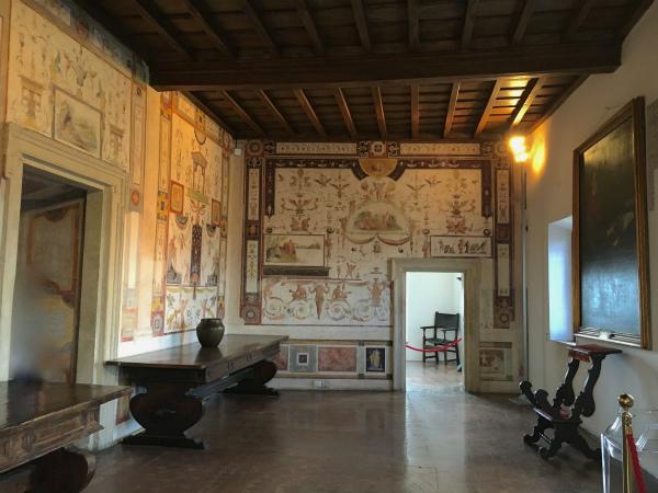 5-2-Roma-Castel-Sant'Angelo-La-Cagliostra.jpg