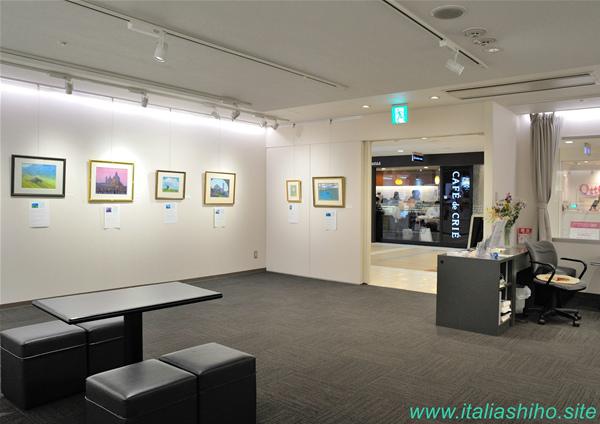 5-2018東京展会場写真5_GF.jpg