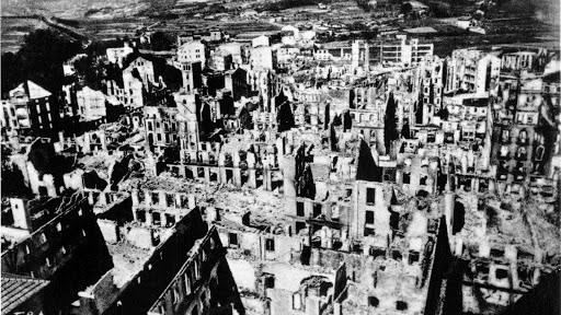 5-26 aprile 1937.jpg