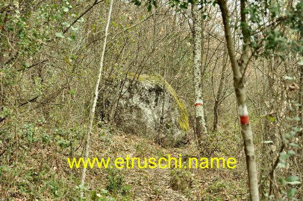 5-3-Arrivo_Piramide_Etrusca_DSC_7239.jpg