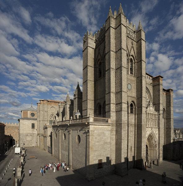 5-3-Avila_Catedral_PM_73576_E.jpg