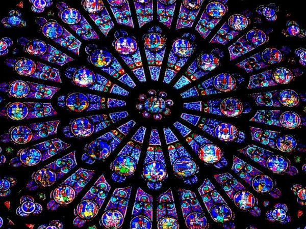 5-3-Sainte-Chapelle-il-rosone-768x576.jpg