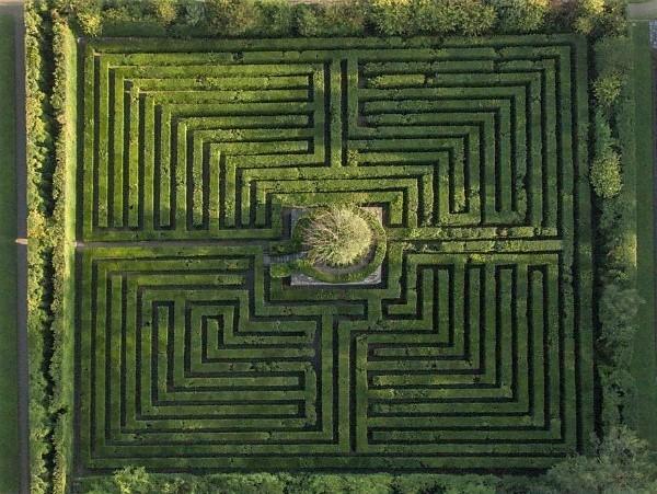 5-4-Giardino Monumentale di Villa Barbarigo, Valsanbizio di Galzignano Terme (PD)-.jpg