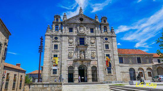 5-4-convent santa teresa di jesu.jpg