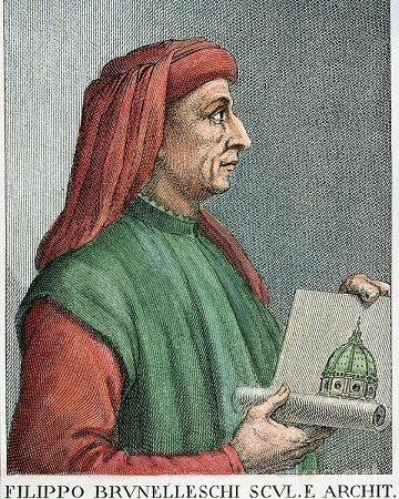 5-Filippo-Brunelleschi.jpg