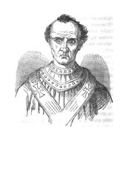 5-Giovanni_X disegno tratto da Franco Cesati, 1861..jpg