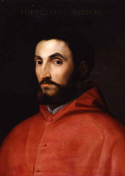 5-Ippolito_de_Medici.jpg