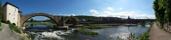 5-Panorama_de_deux_pont_a_brives-charensac.jpg