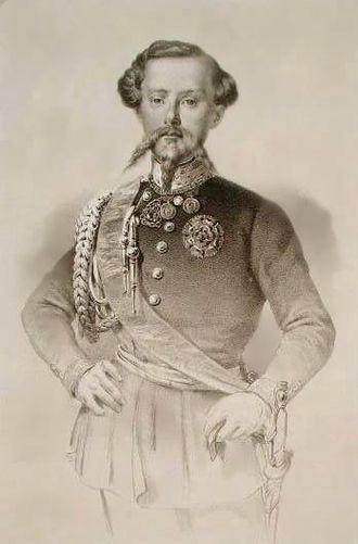 5-Perrin_F._-_Vittorio_Emanuele_II_-_litografia_-_1851.jpg