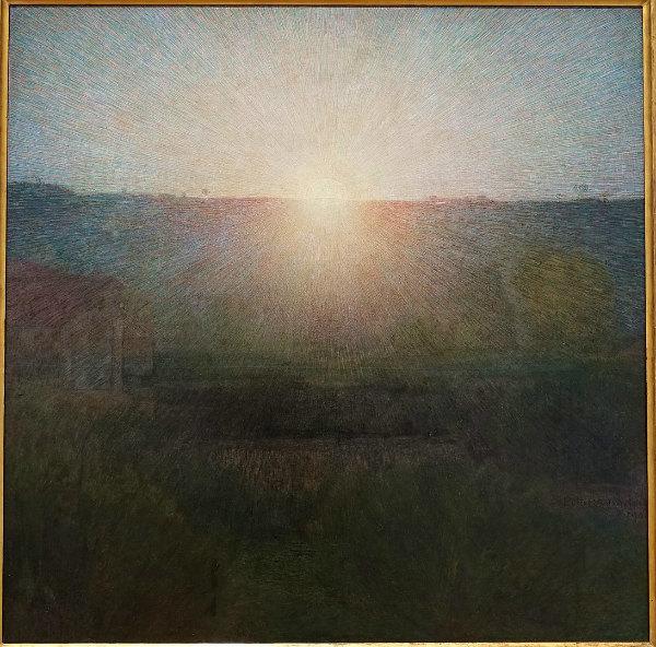 5-The_Sun_by_Giuseppe_Pellizza,_1904_-_Galleria_nazionale_d'arte_moderna_-_Rome,_Italy_-_DSC05311.jpg