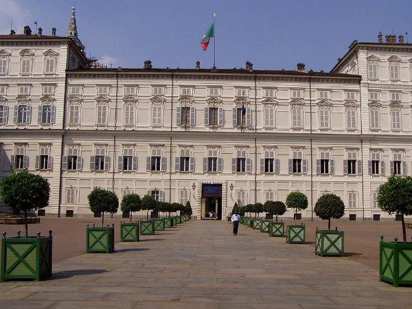 5-Torino_palazzo_reale.jpg