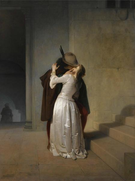 5-francesco-hayez-bacio-1861.jpg