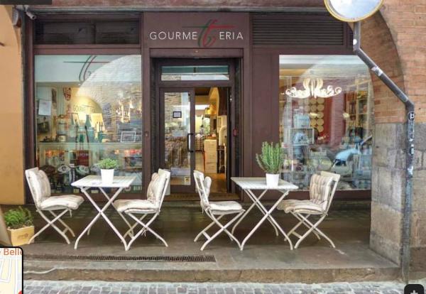 5-gourmetteria1.jpg