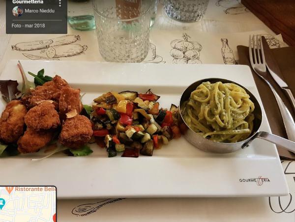 5-gourmetteria2.jpg