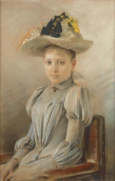 5-helena ernest 1891.jpg