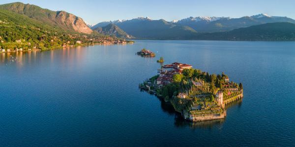 5-isola-bella-lago-maggiore-stresa-home.jpg